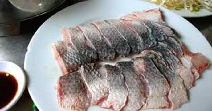 Hướng dẫn cách nấu bánh canh cá lóc