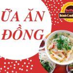Bữa ăn 0 đồng mùa Covid19 – Cùng BaThao vượt qua khó khăn
